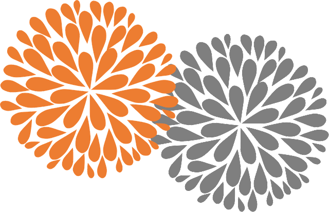 Free Flowers Clipart 21a