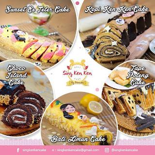 bali-sing-ken-ken-cake