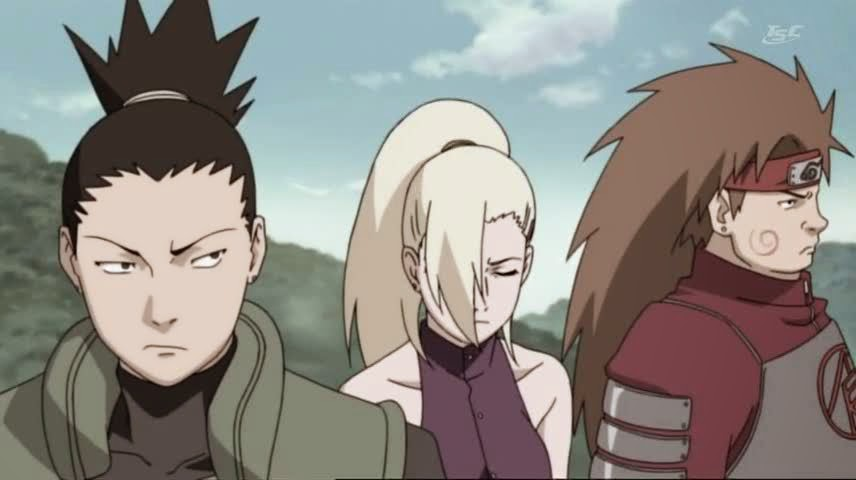 sanu'sT Anime: naruto shippuden episode 62 sanu'sT anime