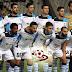 Soi kèo Nhận định Apollon Limassol FC vs Midtjylland, 00h00 ngày 18-08
