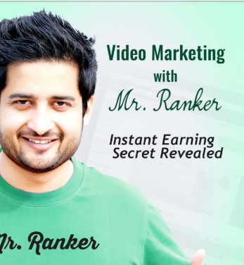 Download Video Ranking Magic EBook