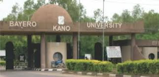 Bayero University Kano (BUK) Matriculation Ceremony Schedule