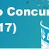 Resultado LotoGol Concurso 940 (26/12/2017)