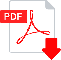 علم النفس PDF