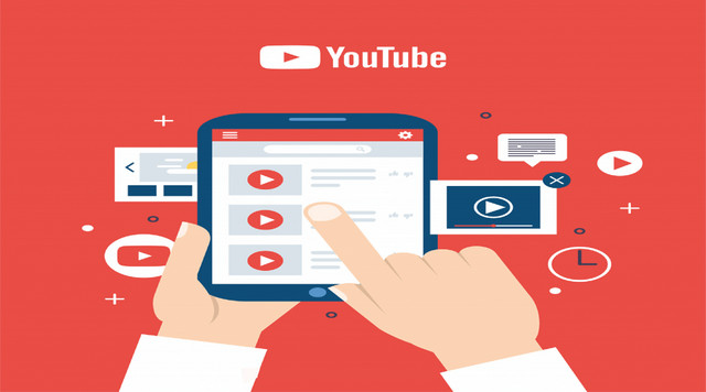 e466065c1 من السهل بشكل مدهش تنزيل مقاطع الفيديو من اليوتيوب YouTube ومواقع استضافة  الفيديو الأخرى - ويمكنك فعل ذلك مجانًا ، ويوفر YouTube نفسه بعض الأدوات  لتنزيل ...