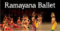 ramayana_jogja