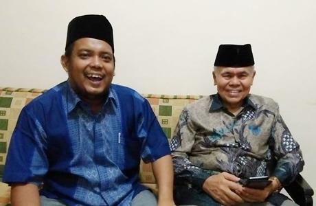 """Padang Siapkan Ranperda """"Ngelem"""", Wawako: Harus Jadi Perhatian Serius"""