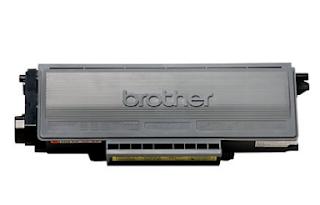 brother tn-620 toner