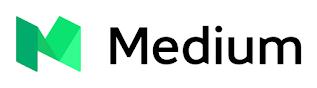 When to Choose Medium