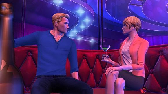 moebius-empire-rising-pc-game-review-screenshot-2