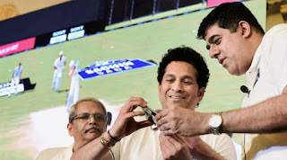 tendulkar-launches-sachin-saga-game