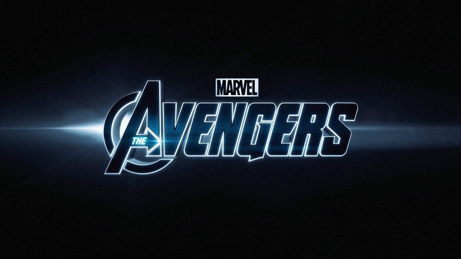 Avenger Wallpaper For Android: Avengers Movie HD Wallpapers