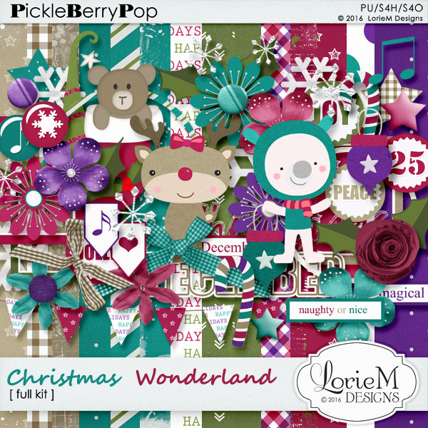 http://www.pickleberrypop.com/shop/product.php?productid=47268&page=1