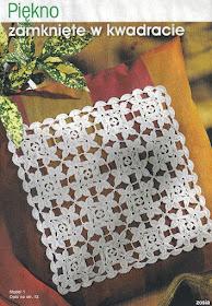 descarga-gratis-revista-crochet