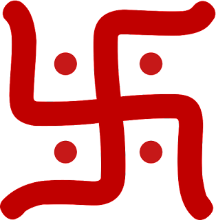 Importance of Swastika