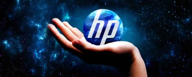 تحميل , تعريفات , لاب توب , حاسوب , الطابعات hp , من الموقع الرسمي hp, تحميل تعريفات , جهاز اتش بي الاصلية , تحديث تعريفات كمبيوتر ,  تتوافق مع ويندوز 7 و ويندوز 8 و ويندوز 10