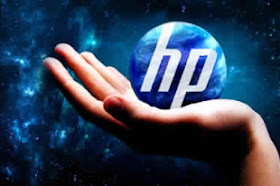 تحميل تعريفات حاسوب hp من الموقع الرسمي