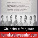 http://www.humaliwalayazadar.com/2016/04/ghuncha-e-panjatan-manqabat-2016.html