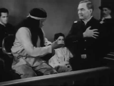 La Charmante Carmen Laroux Se Suicidera 11 Ans Apres Ce Film En Ingurgitant Du Poison A Fourmis Apparemment Cause Dune Sante Deficiente