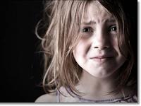 Tips dan Cara Efektif Mengatasi Rasa Takut Pada Anak