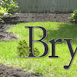 Cities and Towns that we operate Bryk City Landscaping