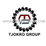 Operator Produksi Assembling - PT. Tjokro Nippon Engineering (Karawang)