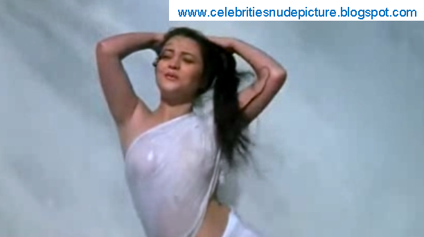 mandakini hot photo
