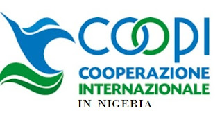 Cooperazione-Internazionale COOPI – July 2017 Recruitment