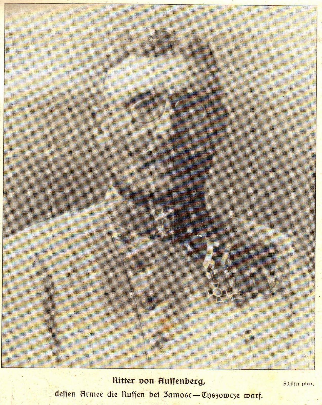 Eine Armee FüR Schnellen Versand Albanien Nr 1913-1917** Ein Volk