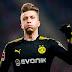 Marco Reus se iguala a Lewandowski e Mario Gomez: já balançou as redes dos 18 clubes da Bundesliga