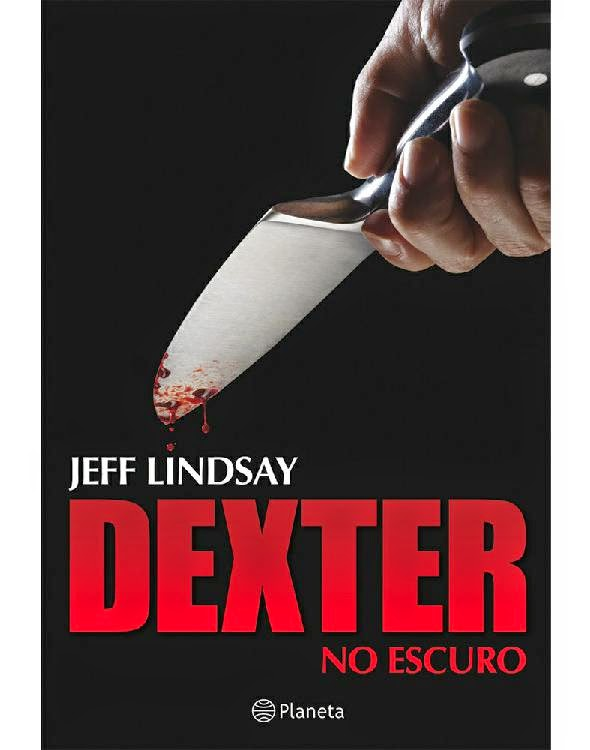 Download dexter season 8 episode 11 kickass - Hitch movie