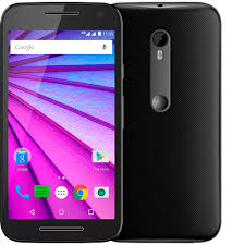 Moto G3 2015 XT1543 Stock Rom Flash File Firmware Free Download