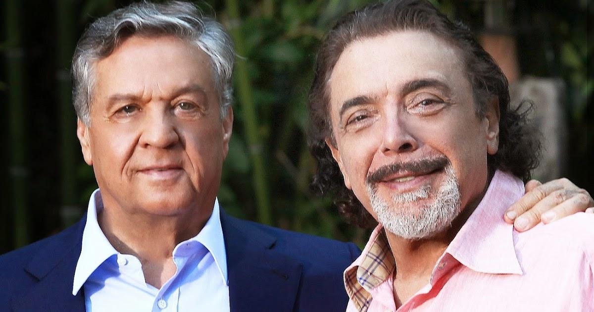 Franco Bagnasco Renato Pozzetto E Nino Frassica Di Nuovo