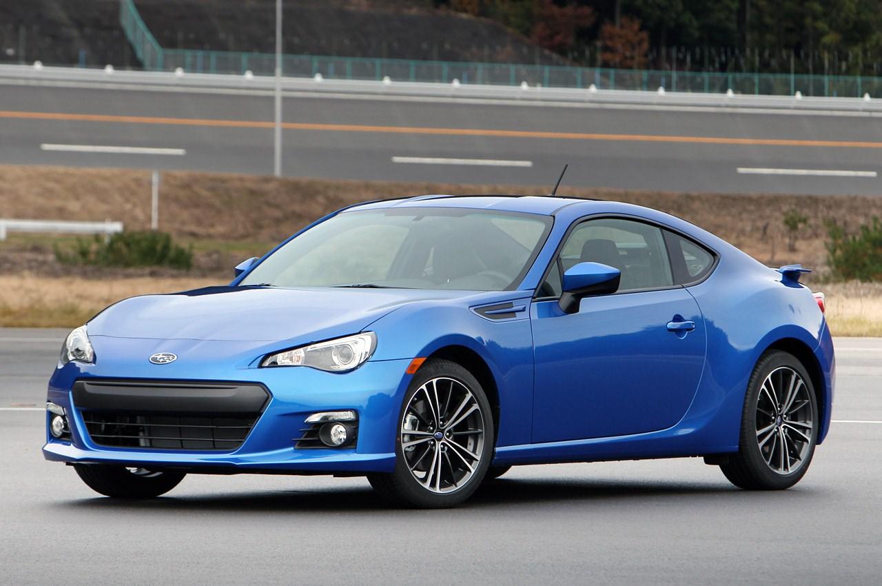 Best sports car under 10k