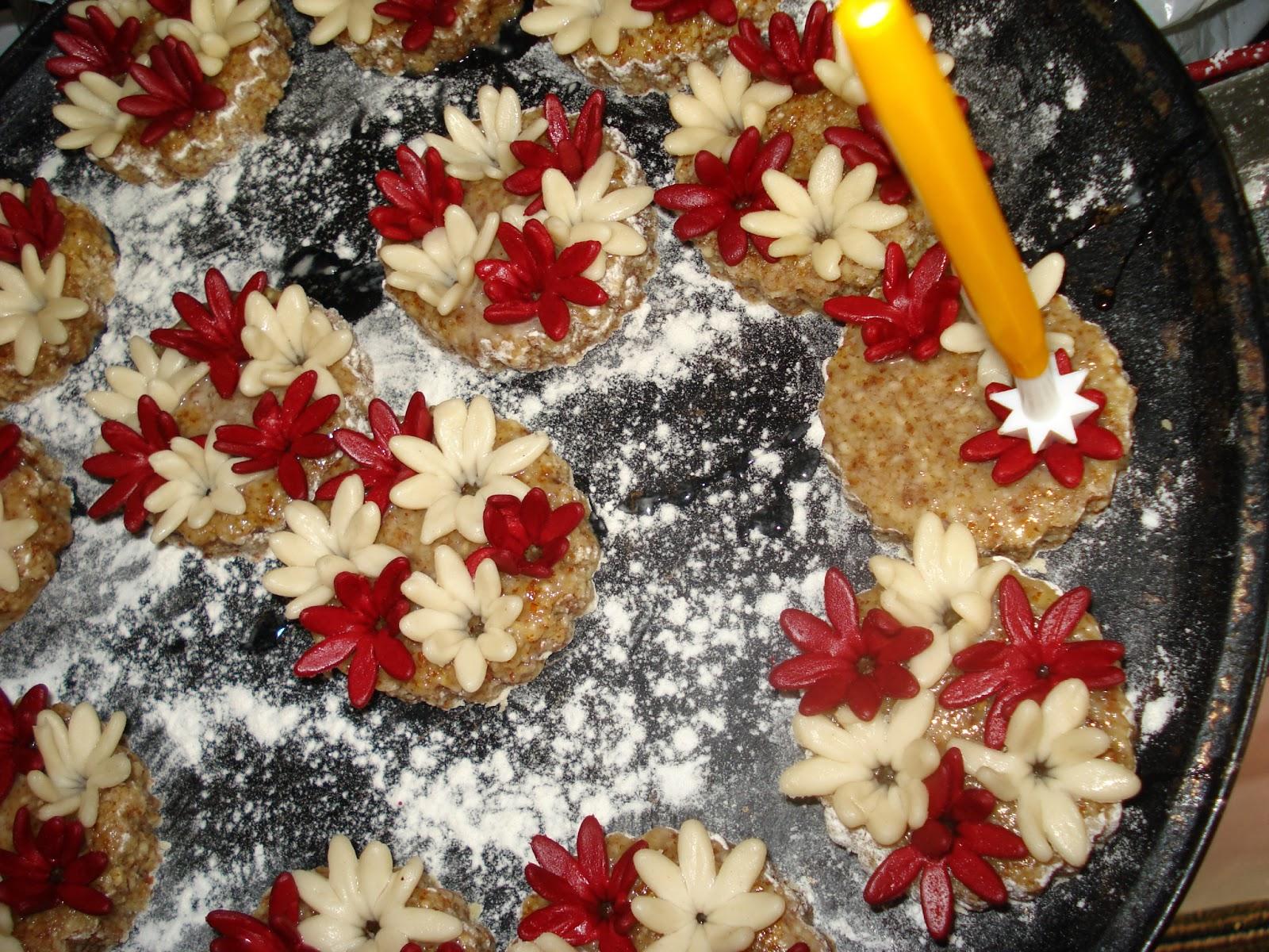 حلويات جزائرية جنان للا باللوز 1.jpg?resize=400%2C3
