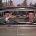 DRAGNET 1967: EISENHOWER ON ACID & BONUS
