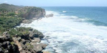 Pantai Ngobaran pantai ngobaran pantai ngobaran wonosari pantai ngobaran wonosari gunung kidul pantai ngobaran gunung kidul regency pantai ngobaran kabupaten gunung kidul indonesia