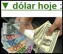 http://www.dolarhoje.com.br/