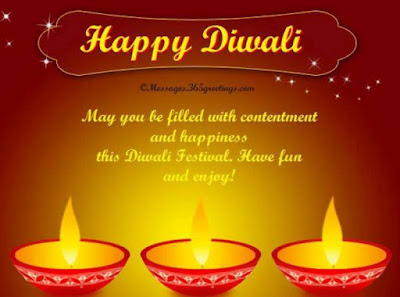 Happy Deepawali 2017 wishes