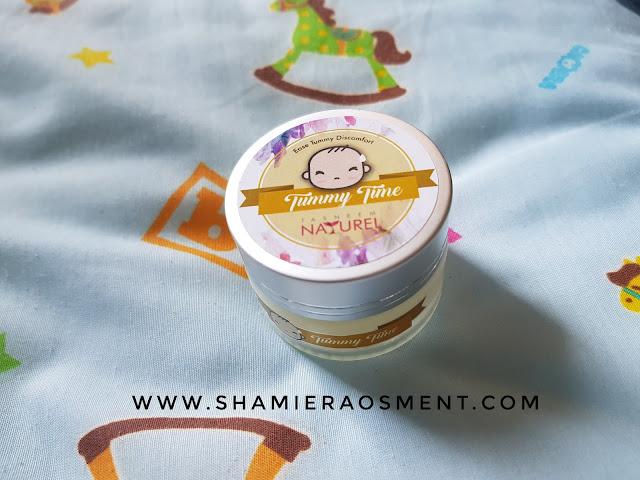 Tasneem Naturel, how to sooth your kid tantrum naturally? Tasneem Natural balm, balm untuk kanak-kanak, balm for baby, balm untuk bayi, balm terbaik untuk anak, balm murah kanak-kanak, balm dengan bahan semulajadi, balm buatan malaysia, balm halal,