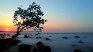 Pantai Celong Banyuputih
