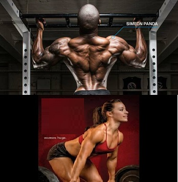 Best Back Routine  & The 30 Minute Series
