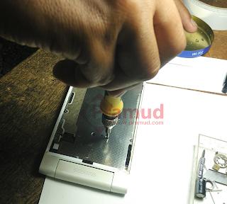cara melepaskan casing himax pure 3 indonesia