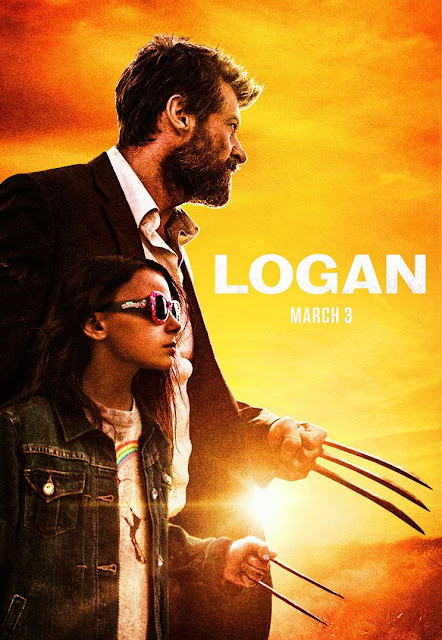 Download Logan (2017) Bluray Subtitle Indonesia MP4 MKV 360p 480p 720p 1080p