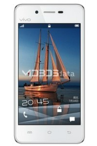 Firmware Vivo Y11T Tested
