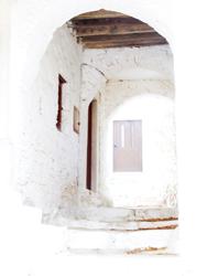 Naxos 05