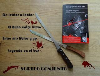 http://entremislibrosyo.blogspot.com.es/2016/10/sorteo-conjunto-de-cuchillo-de-palo-de.html