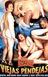Viejas Pendejas xXx (2010)