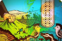 Pemkab Biak Numfor Ajukan Raperda Penyelesaian Ganti Rugi Tanah