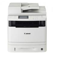 Canon imageCLASS MF419dw Downloads Driver Para Windows 10/8/7 e Mac Linux